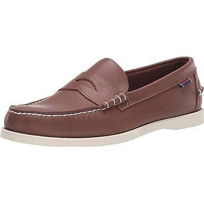 Sebago Dolphin: Shoes