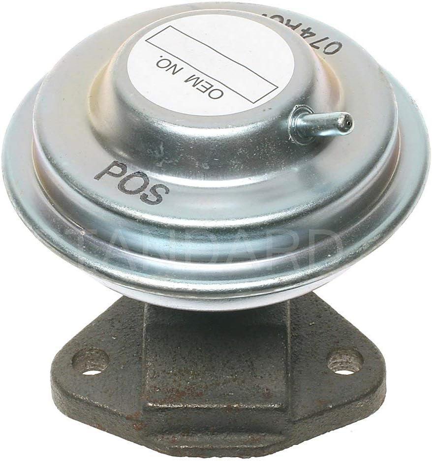 Standard Motor Products EGV721 EGR Valve