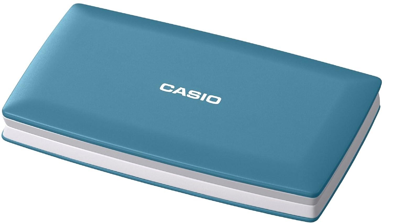 Casio SL-100NC Calculatrice de Bureau