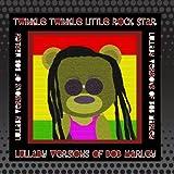 Lullaby Versions of Bob Marley