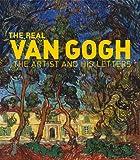 The Real Van Gogh, Nienke Bakker and Leo Jansen, 1905711603