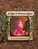 Le Stylo de Princesse Siyana (French Edition)