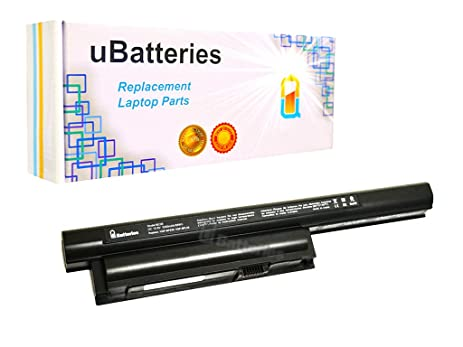 Driver UPDATE: Sony Vaio VPCEH390X Battery Checker