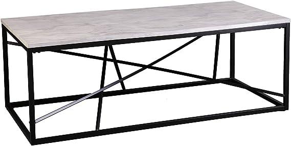 """ebony marbled wood veneer 4.5/""""x17/"""""""