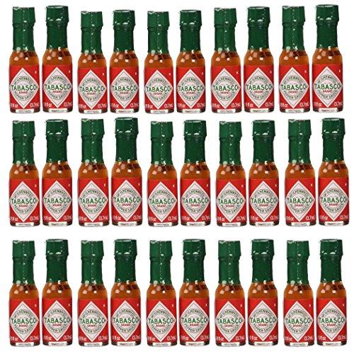 tabasco-brand-pepper-sauce-30-pack-miniatures-1-8oz-bottles