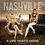 A Life Thats Good [feat. Lennon & Maisy]
