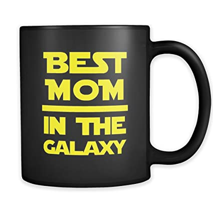 Mom Gift For Birthday Mug Mother From Daughter Mommy Geeky
