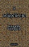 I Wonder, Marian Bantjes, 1580932967