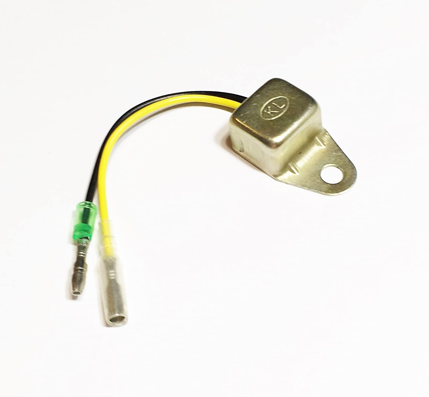 Sellerocity Brand Oil Alert Compatible Replacement for Honeywell Sycamore 11700138 Model 6036 6037 6038 6039 HW6200L HW5500 HW5500E HW5500EL HW5500L HW6200 HW4000L HW7500E HW7500EL HW3000