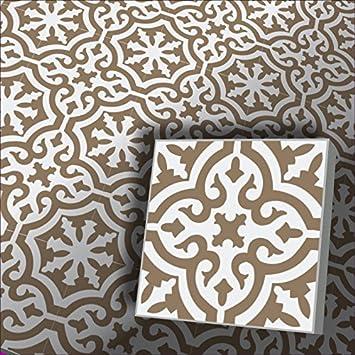 M² Stück Zementfliesen Iraquia Orientalische - Marokkanische fliesen kaufen