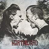 61eRqlmJyGL. SL160  - Northward - Northward (Album Review)