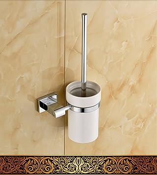 Lpw Badezimmerzubehör Lpw Toilettenbürste Kupfer Toilettenbürste