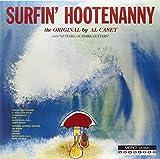 Surfin' Hootananny [VINYL]
