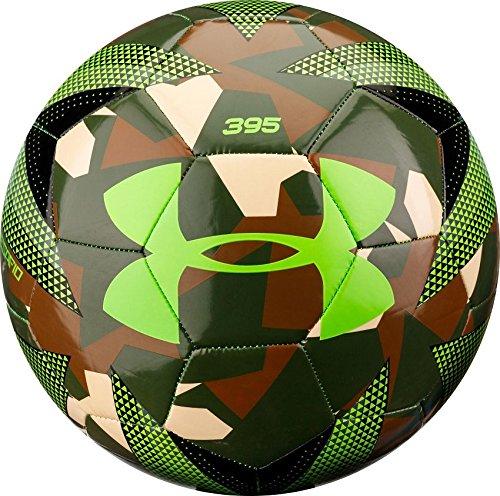 efe22c5093fe Under Armour DESAFIO 395 Soccer Ball