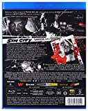 Sin City: A Dame to Die For [Blu-Ray 3D] (English audio)