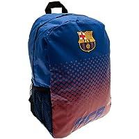 Barcelona FC Fade Backpack
