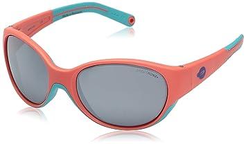 Julbo Kinderbrille Lily Spectron 3 Sonnenbrille NCV6z5