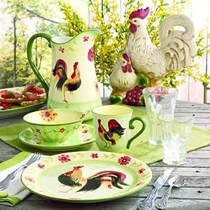 Pfaltzgraff Daybreak Tableware Collection
