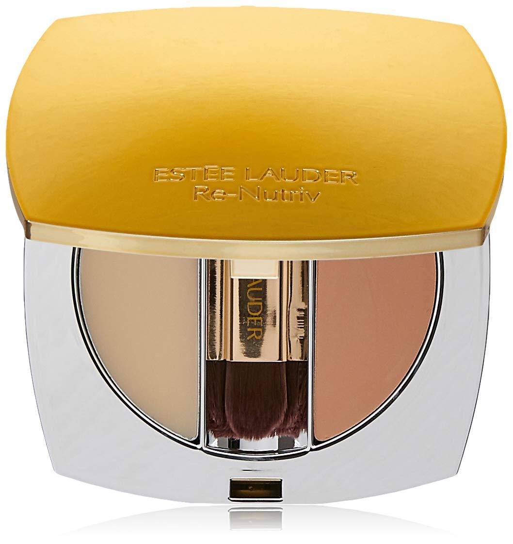 Estee Lauder 855-YH3001 Re Nutriv Ultra Radiance Anti Dark Shadows 13 G