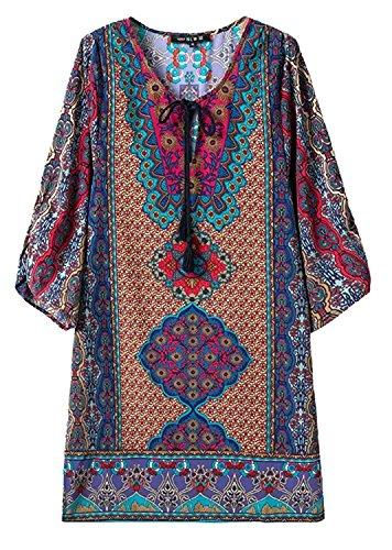 Buy belly dance dresses ebay - 5