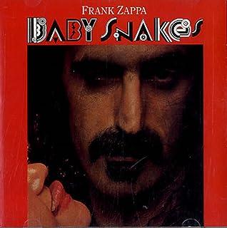 ZAPPA,FRANK`-HALLOWEEN 77 CD NEU CDs