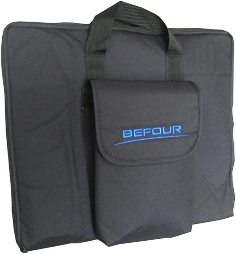 Befour SC-1816 SC1816 Portable Scale Carrying Case