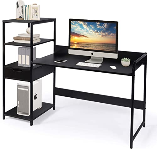 Yokstore Computer Desk