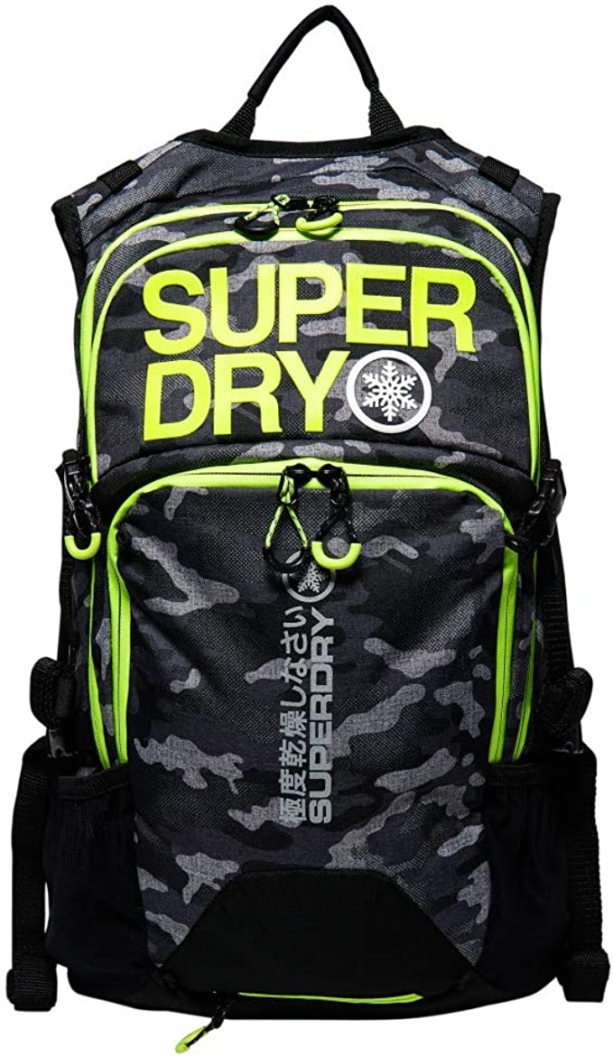 Sac à dos Ultimate Snow Rescue in 2019 | Products | Sac