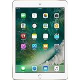 Apple iPad Pro 9.7 英寸 (WLAN /128GB /深空灰色)MLMV2CH/A 平板电脑
