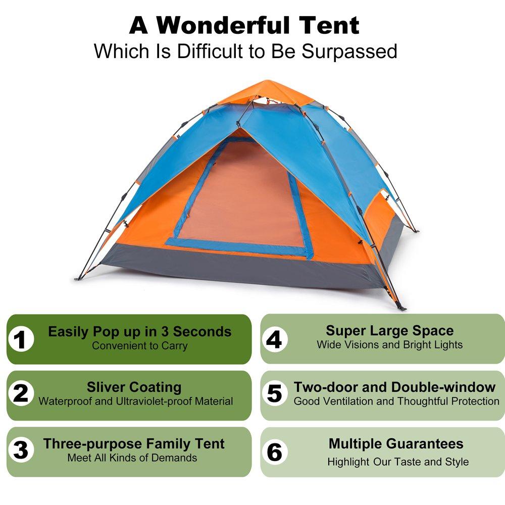 Folding Pet Tent Fabric Puppy Dog Rabbit Playpen Run House Pen  sc 1 st  Best Tent 2018 & Tent Fabric Uk - Best Tent 2018