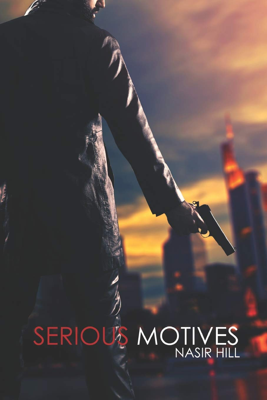 Download Serious Motives Text fb2 book