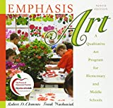 Emphasis Art 9th Edition