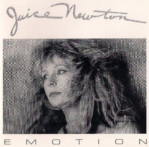 cd juice newton - 7
