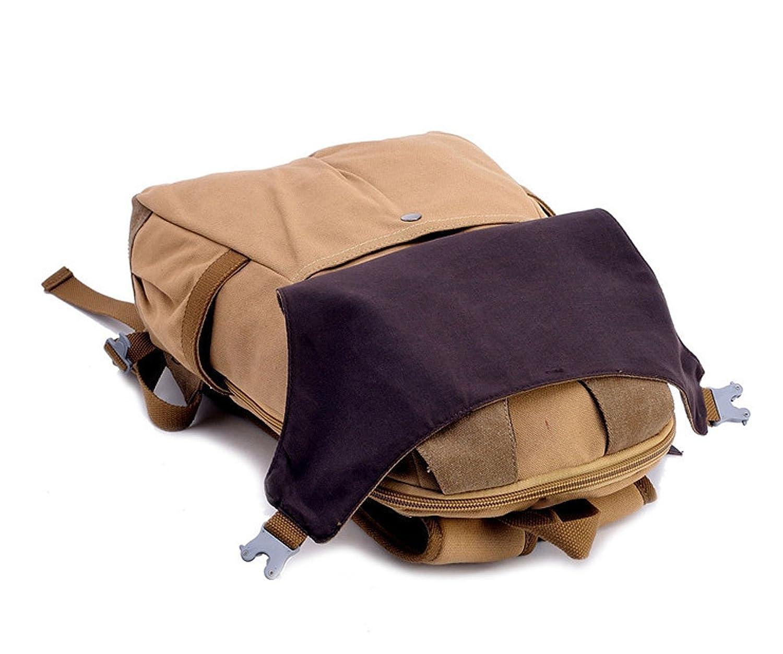 Keshi Canvas Cute Backpack Bag, Fashion Cute Lightweight Backpacks for Teen Young Girls