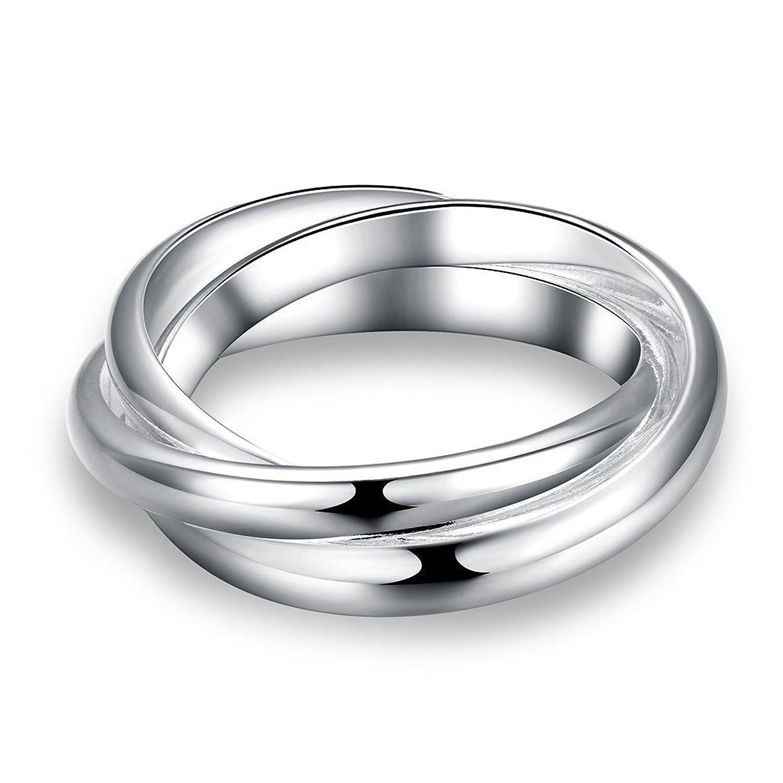 Lovely Cheap Wedding Rings Ebay Wedding