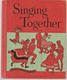 img - for Singing Together book / textbook / text book