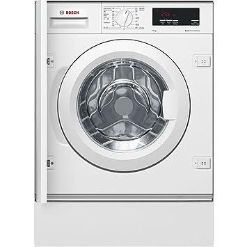 Bosch WIW28300ES