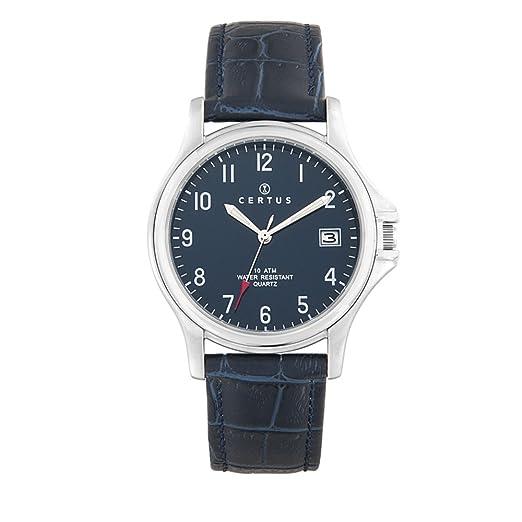 Reloj - Certus - para Hombre - 610396