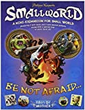 Small World: Be Not Afraid Expansion