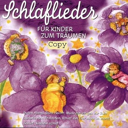 Schlaflieder für Kinder - Various: Amazon.de: Musik