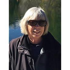 Karen Ballentine