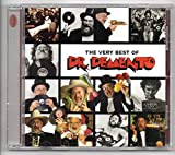 Dr Demento: Very Best of Various Artists