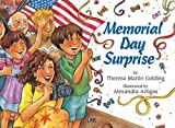 img - for Memorial Day Surprise by Theresa Golding (2004-04-01) book / textbook / text book