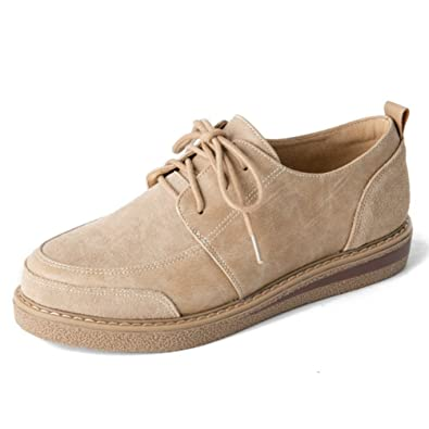 Chaussure Femmes Confortable Casual Mode tGNw2Wn