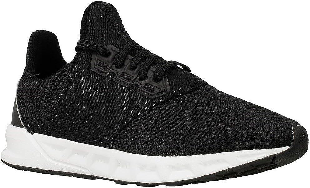 info for a03a7 9c11c adidas - Falcon Elite 5 W - AQ2236 - Color Black - Size 7.0