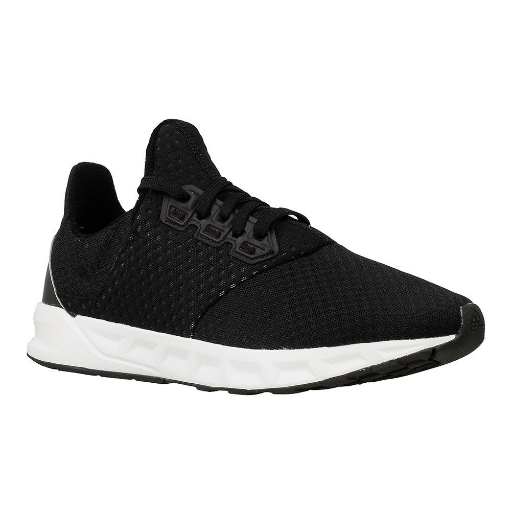 Adidas Falcon Elite 5 5 Elite W - AQ2236 - Farbe: Schwarz - Größe: 38.0 - 8e7c6a