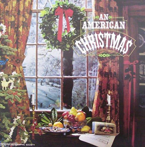 an-american-christmas