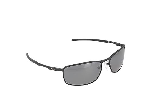 cd30e970599 Amazon.com  Oakley Men s Conductor Sunglasses