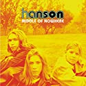Hanson - Middle of Nowhere [Audio CD]<br>
