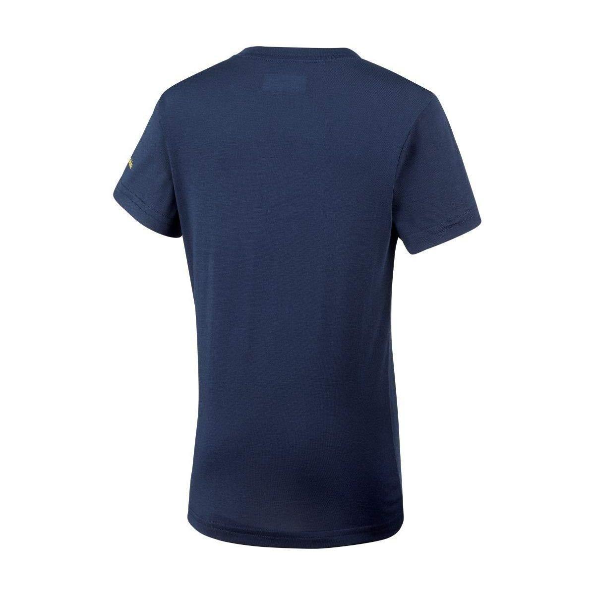 Columbia Mini Ridge T T-Shirt Gar/çon